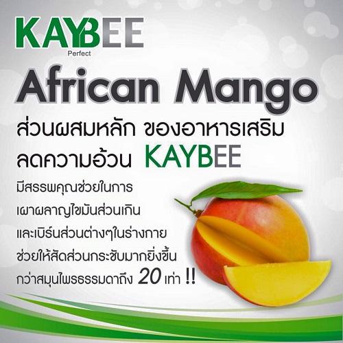 Kaybee 2