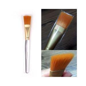 ++พร้อมส่ง ++Missha Pack Brush แปรงเกลี่ย ขนนุ่ม