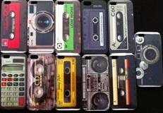 case vintage