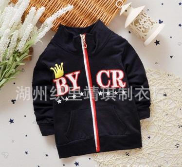 Pre-order เสื้อ / แพ็คละ 4 ตัว / สีดำ