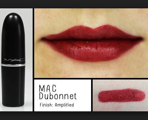 **พร้อมส่ง**MAC Amplified Lipstick #Dubonnet โทนสีแดงมะเหมี่ยว สวยเปรี้ยวสุดๆ เนื้อครีมเข้มข้นสีชัดเจน มีเกร็ดประกายโดดเด่น สัมผัสถึงสีสันที่ชัดเจน กับลิปสติกเนื้อครีมเข้มข้น นุ่มลื่นทาง่าย สร้างสรรค์ริมฝีปากให้โดดเด่น ดูสดใสพร้อมความคงทน มอบความชุ่มชื่น