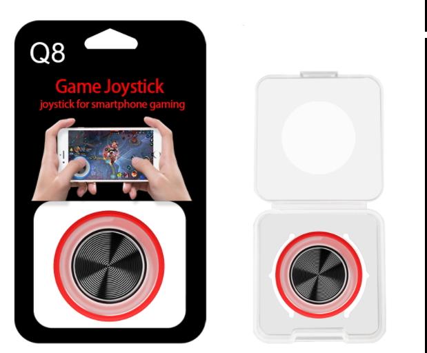 จอยเกมส์มือถือ game joystick