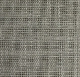 SCL 1502 - Light Grey