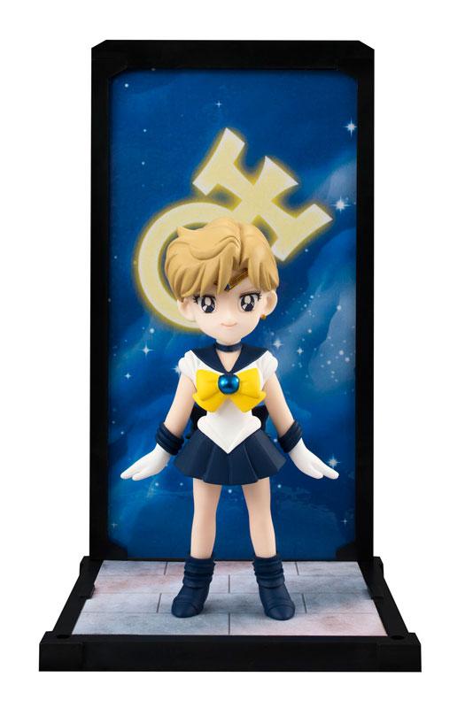 """Tamashii Buddies - Sailor Uranus """"Sailor Moon""""(Pre-order)"""