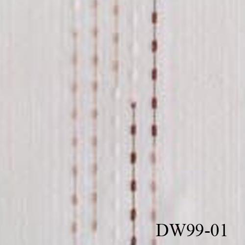 DW99/01