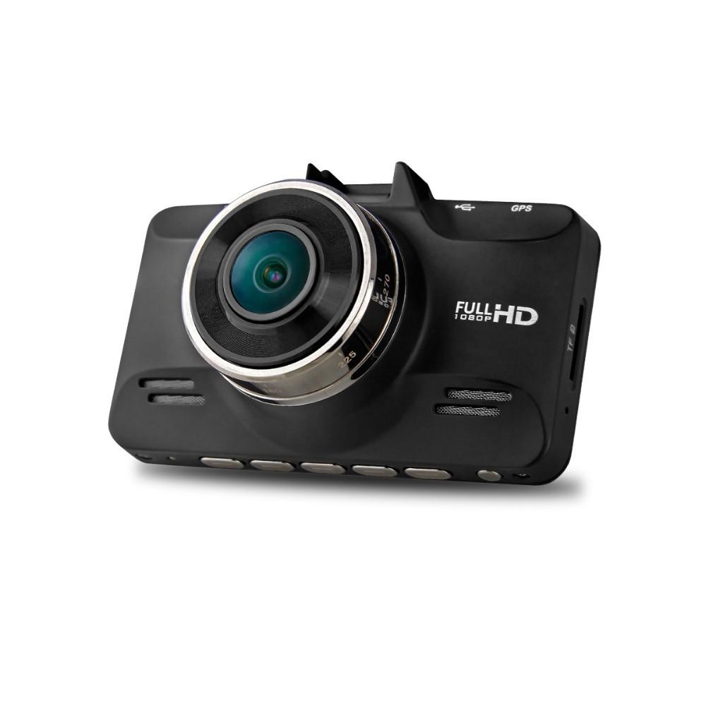 กล้องติดรถยนต์ G98C / GS98C