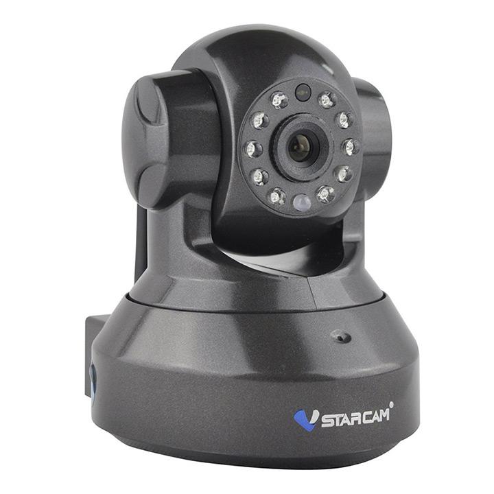 VStarcam IP Camera VGA 720P C7837WIP