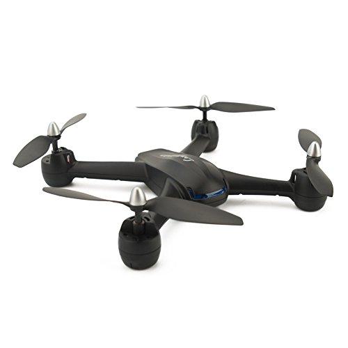 โดรน DM109s V.2017 FPV Real-time RC Drone 2.4GHz WIFI