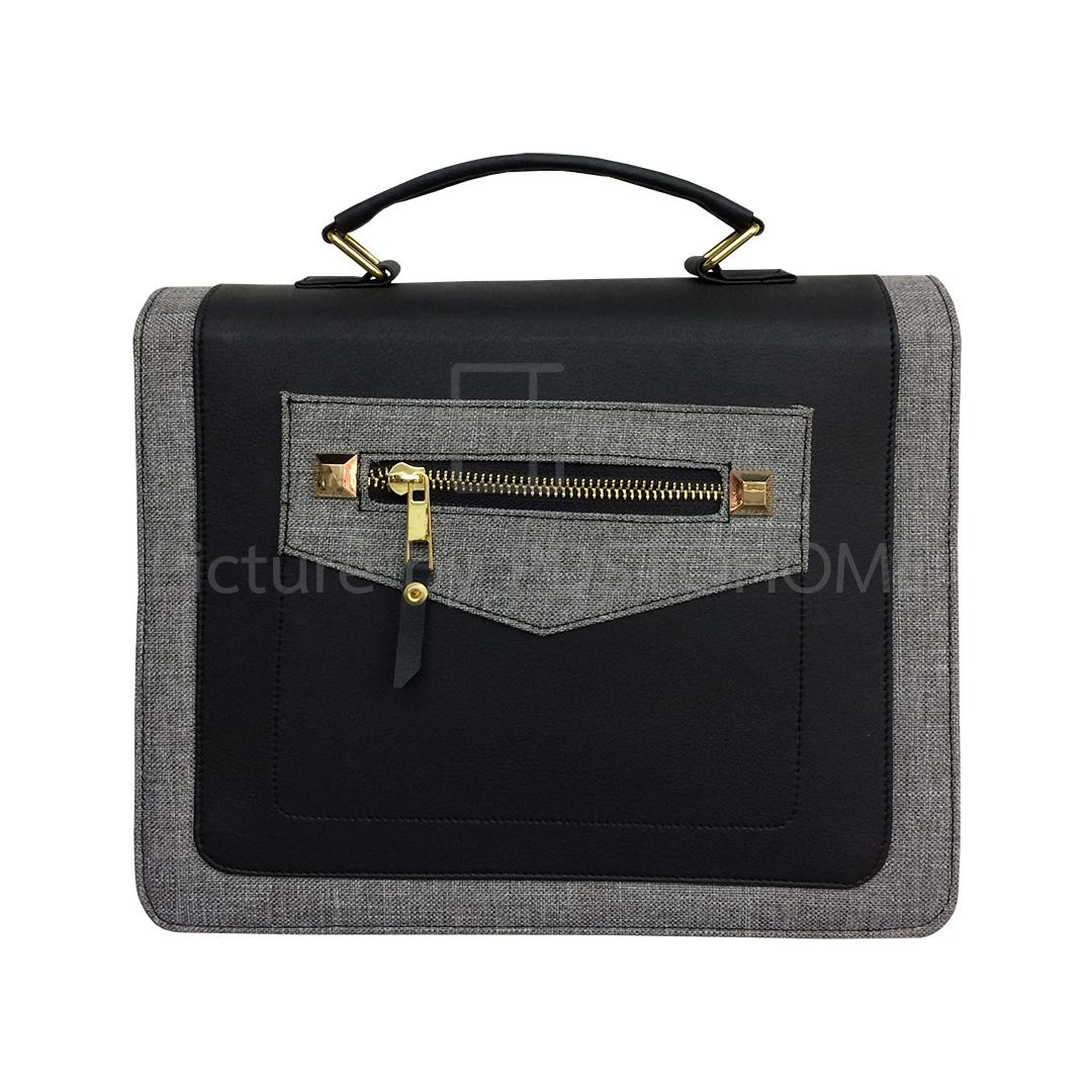 Hand & shoulder Bag 005