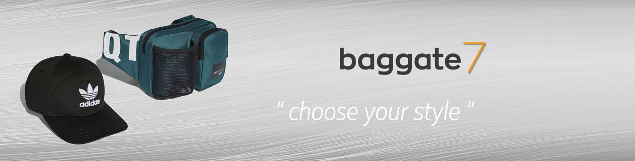 baggate7