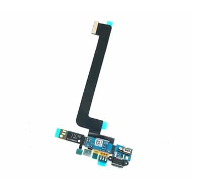 USB Charger แผงตูดชาร์จ Mi4