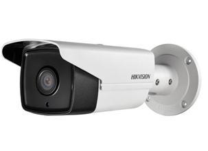 HIKVISION EXIR Turret Camera DS-2CD2T42WD-I5