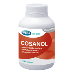 Cosanol 30's