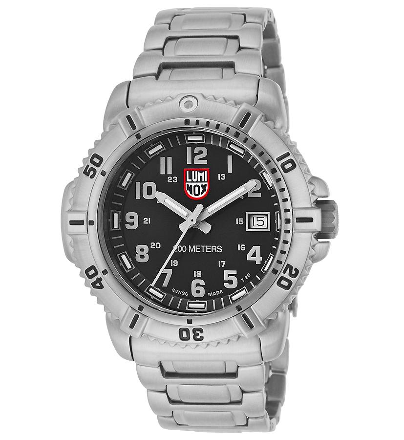 นาฬิกา Luminox รุ่น LUMINOX 7252 STEEL COLORMARK 38MM