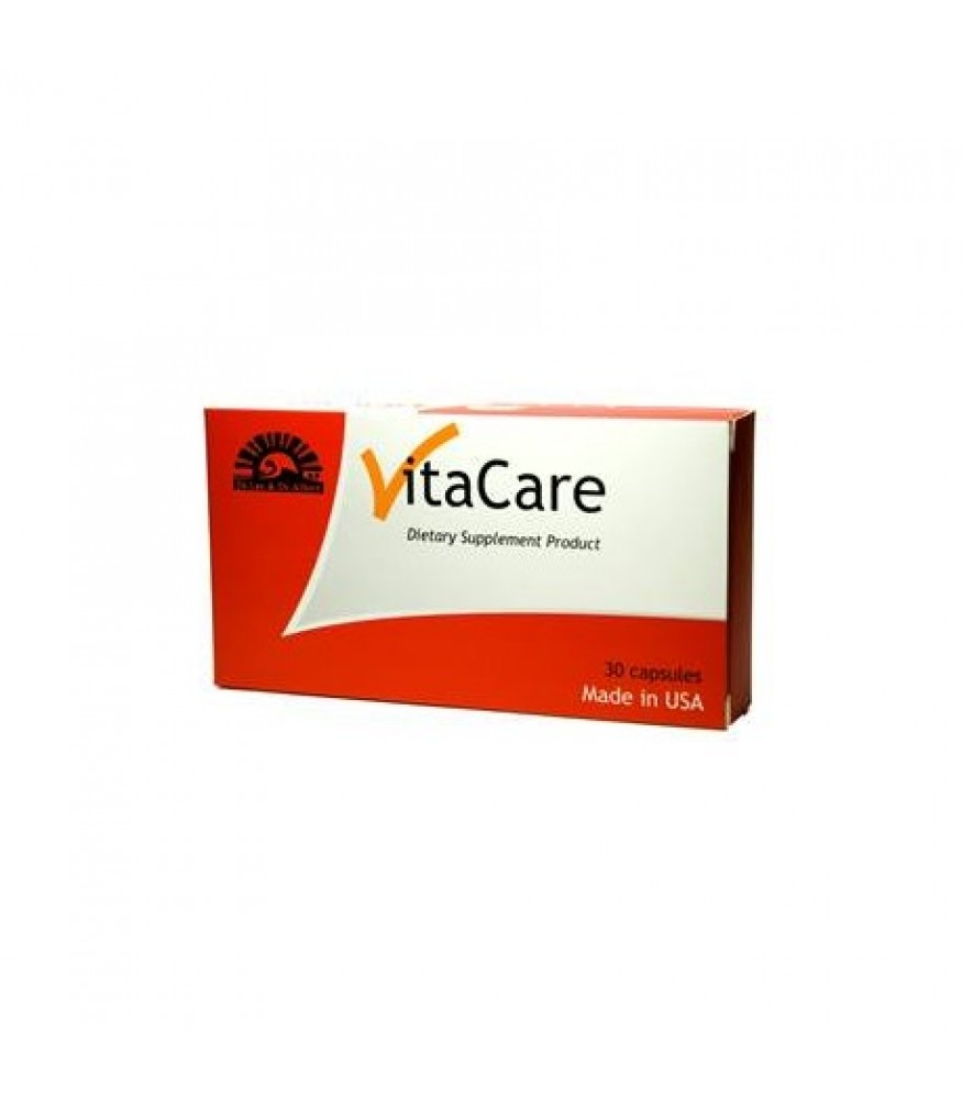 Lynae Dr.lee Vitacare 60 tablet สำเนา