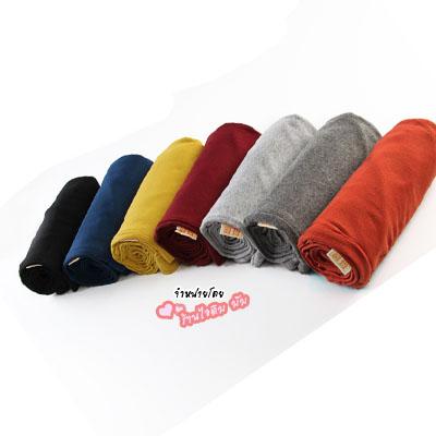 เลกกิ้งขายาวมีผ้าพยุงและสายปรับ ผ้าไม่หนามาก ใส่สบายมากค่ะ