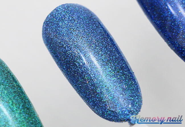 Holographic colorful glitter powder,ผงรุ้งกากเพชร ฮอโลกราฟี,Holographic glitter powder,Holographic powde