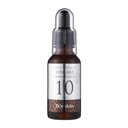 It's Skin Power 10 Formula Ayn-Ske 30ml.