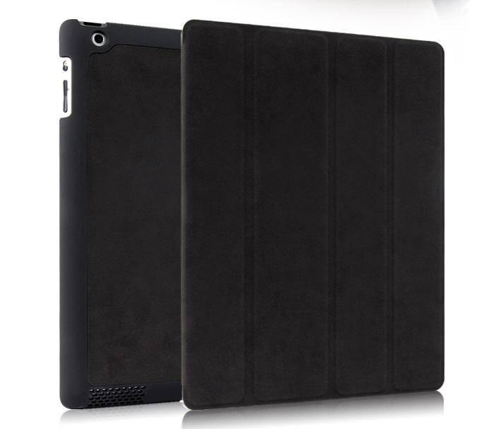 BRG สวยเรียบหรู (เคส iPad 2/3/4)