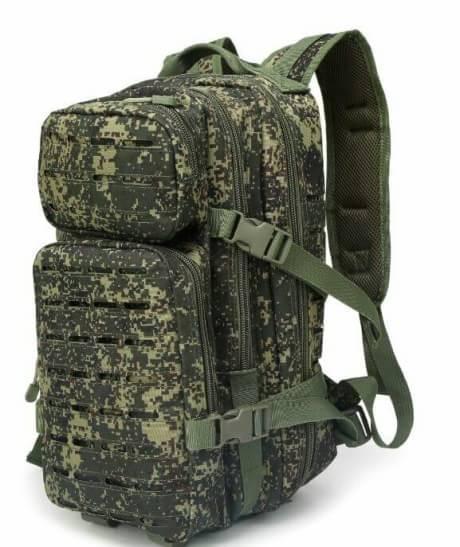New.กระเป๋าเป้ ลายสีรัชเชียวใหม่ มีครบทุกสี ราคาพิเศษ
