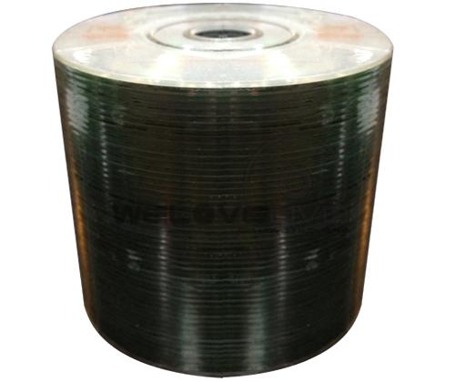 Digital Images Mini CD 24X (50 pcs/Plastic Wrap)