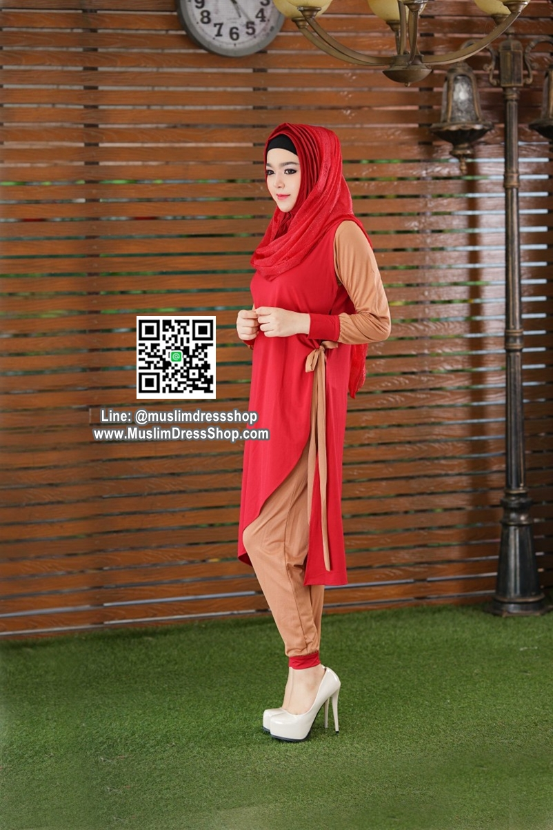 ชุดเสื้อกางเกงพร้อมผ้าคลุม ชุดเซทเสื้อกางเกงมุสลิมะฮฺ เสื้อผ้าแฟชั่นมุสลิม,ผ้าคลุมฮิญาบ,แฟชั่นมุสลิม,แฟชั่นวัยรุ่นมุสลิม,แฟชั่นมุสลิมเท่ๆ,แฟชั่นมุสลิมน่ารัก,เดรสมุสลิม,เดรสอิสลาม,ชุดออกงานมุสลิม,ชุดออกงานอิสลาม,ชุดเดรสอิสลามราคาถูก,ชุดอิสลาม,ผ้าคลุมอิสลาม,Hijab,ชุดแฟชั่นอิลาม,ชุดเดรส,DressMuslim,ฮีญาบมุสลิม,เดรสมุสลิมไซส์พิเศษ ชุดมุสลิม, เดรสยาว, เสื้อผ้ามุสลิม, ชุดอิสลาม, ชุดอาบายะ. ชุดมุสลิมสวยๆ เสื้อผ้าแฟชั่นมุสลิม ชุดมุสลิมออกงาน ชุดมุสลิมสวยๆ ชุด มุสลิม สวย ๆ ชุด มุสลิม ผู้หญิง ชุดมุสลิม ชุดมุสลิมหญิง ชุด มุสลิม หญิง ชุด มุสลิม หญิง เสื้อผ้ามุสลิม ชุดไปงานมุสลิม ชุดมุสลิม แฟชั่น สินค้าแฟชั่นมุสลิมเสื้อผ้าเดรสมุสลิมสวยๆงามๆ ... เดรสมุสลิม แฟชั่นมุสลิม, เดรสมุสลิม, เสื้ออิสลาม,เดรสใส่รายอ,เสื้อใส่ . แฟชั่นมุสลิม ชุดมุสลิมสวยๆ จำหน่ายผ้าคลุมฮิญาบ ฮิญาบแฟชั่น เดรสมุสลิม แฟชั่นมุสลิม แฟชั่น ... แฟชั่นมุสลิม ชุดมุสลิมสวยๆ เสื้อผ้ามุสลิม แฟชั่นเสื้อผ้ามุสลิม เสื้อผ้ามุสลิมะฮ์ ผ้าคลุมหัวมุสลิม ร้านเสื้อผ้ามุสลิม. แหล่งขายเสื้อผ้ามุสลิม เสื้อผ้าแฟชั่นมุสลิม แม็กซี่เดรส ชุดราตรียาว เดรสชายหาด กระโปรงยาว ชุดมุสลิม ชุด . เครื่องแต่งกายมุสลิม ชุดมุสลิม เดรส ผ้าคลุม ฮิญาบ ผ้าพัน. เดรสยาวอิสลาม., เดรสมุสลิมสวยๆ,ชุดเดรสอิสลาม ผ้าชีฟอง,ชุดเดรสอิสลาม facebook,ชุดอิสลามออกงาน,ชุดเดรสอิสลามคนอ้วน,ชุดเดรสอิสลามพร้อมผ้าคลุม, ชุดอิสลามผู้หญิง,ชุดเดรสยาวแขนยาวอิสลาม,ชุด เด รส อิสลาม มือ สอง, ชุดเดรส ผ้าชีฟอง แต่งด้วยลูกไม้เก๋ๆ สวยใสแบบสาวมุสลิม สินค้าพร้อมส่ง, ชุดเดรสราคาถูก เสื้อผ้าแฟชั่นมุสลิม Dressสวยๆ เดรสยาว , ชุดเดรสราคาถูก ชุดมุสลิมะฮ์, เดรสยาว,แฟชั่นมุสลิม ,ชุดเดรสยาว, เดรสมุสลิม แฟชั่นมุสลิม, เดรสมุสลิม, เสื้ออิสลาม,เดรสใส่รายอ, จำหน่ายเสื้อผ้าแฟชั่นมุสลิม ผ้าคลุมฮิญาบ แฟชั่นมุสลิม แฟชั่นวัยรุ่นมุสลิม แฟชั่นมุสลิมเท่ๆ,แฟชั่นมุสลิมน่ารัก, เดรสมุสลิม, แฟชั่นคนอ้วน, แฟชั่นสไตล์เกาหลี ,กระเป๋าแฟชั่นนำเข้า,เดรสผ้าลูกไม้ ,เดรสสไตล์โบฮีเมียน , เดรสเกาหลี ,เดรสสวย,เดรสยาว, เดรสมุสลิม, แฟชั่นมุสลิม, เสื้อตัวยาว, เดรสแฟชั่นเกาหลี,แฟชั่นเดรสแขนยาว, เดรสอิสลามถูกๆ,ชุดเดรสอิสลาม, Dress Islam Fashion,ชุดมุสลิมสำหรับสาวไซส์พิเศษ,เครื่องแต่งกายของสุภาพสตรีมุสลิม, ฮิญาบ, ผ้าคลุมสวย ๆ,ชุดมุสลิ