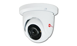 กล้อง HD 2.0MP ทรงโดม HIVIEW รุ่น HA-923D20