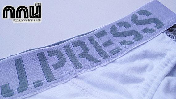 ขายกางเกงในชาย Jpress กกนชายเจเพลส์ สวยๆใส่สบาย ขายกางเกงในผู้ชาย