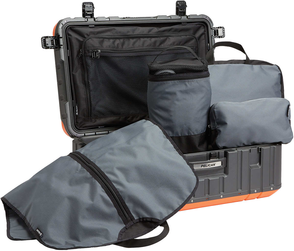 Pelican™ EL27 Elite Luggage Weekender