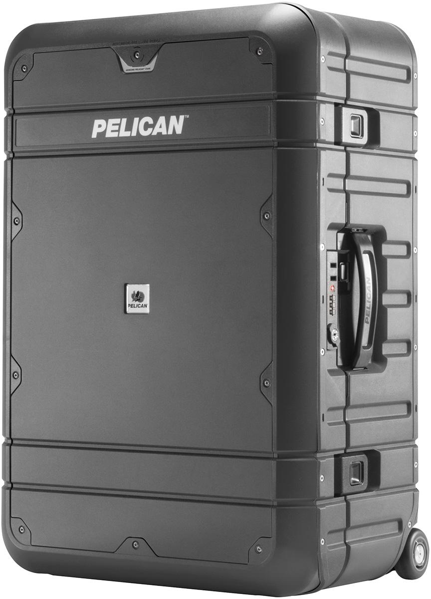 Pelican™ BA27 Elite Luggage Weekender