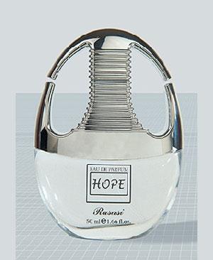 Hope Pour Femme Eau de Parfum 50 ml by Rasasi