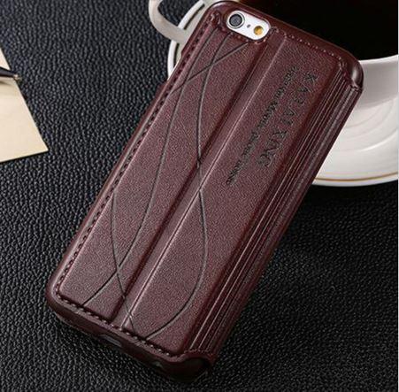 เคสไอโฟน case iphone5c เคสหนังpu เคสเปิดหน้าต่างสำหรับดูเวลา