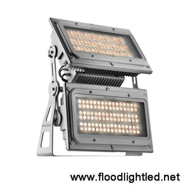 โคมไฟสปอร์ตไลท์ LED PowerShine MK2 D