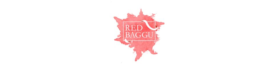 REDBAGGU