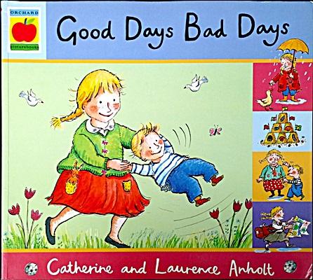 Good Days Bad Days