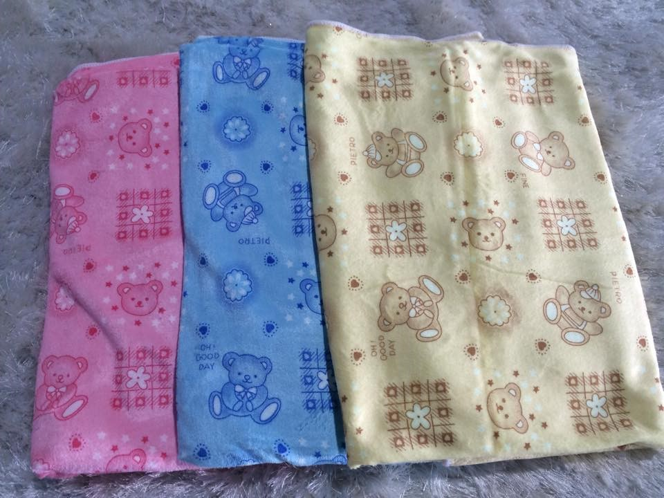 ผ้าเช็ดตัวนาโน3