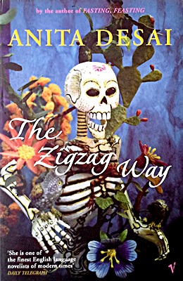 The Zigzag Way