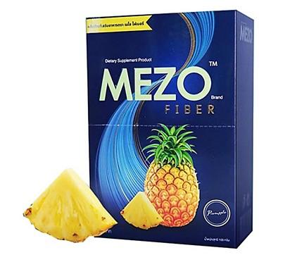 Mezo Fiber เมโซ ไฟเบอร์ [VIP 250 บาท]