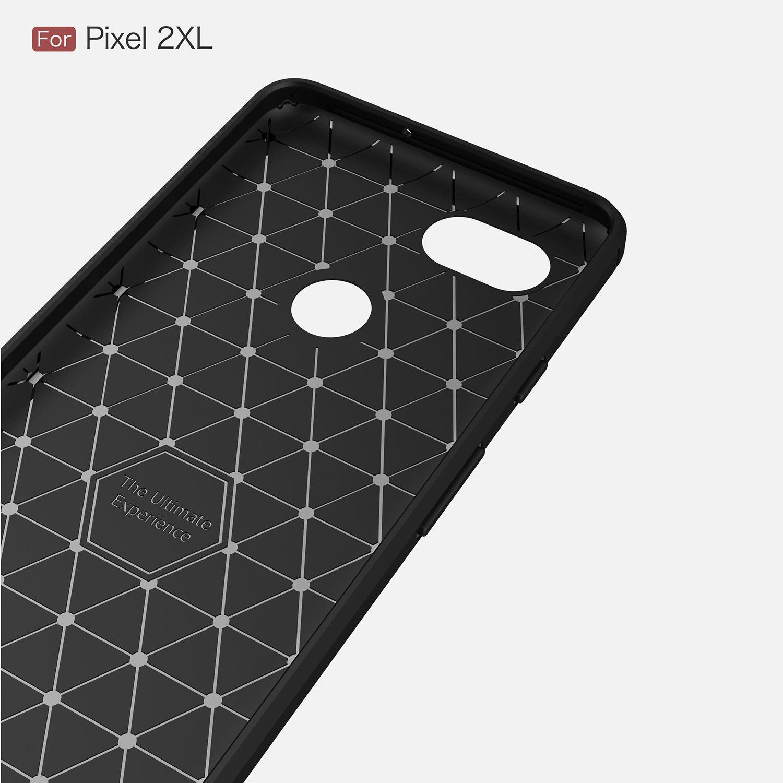 เคส Google Pixel 2 XL