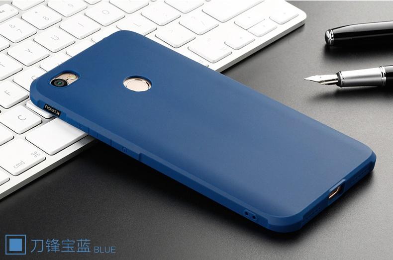 เคส Xiaomi Redmi Note 5A Prime