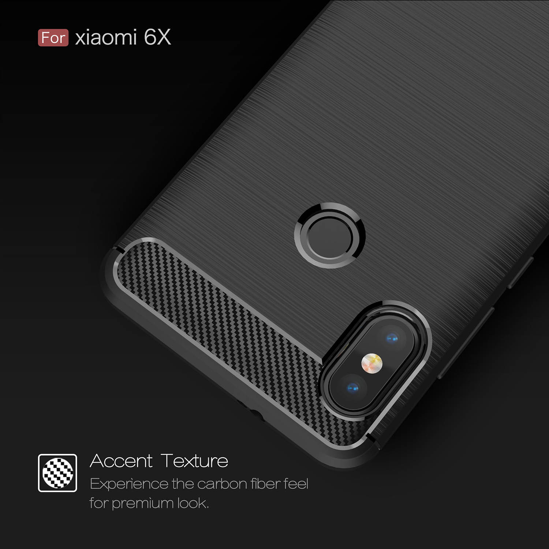 เคส Xiaomi Mi A2