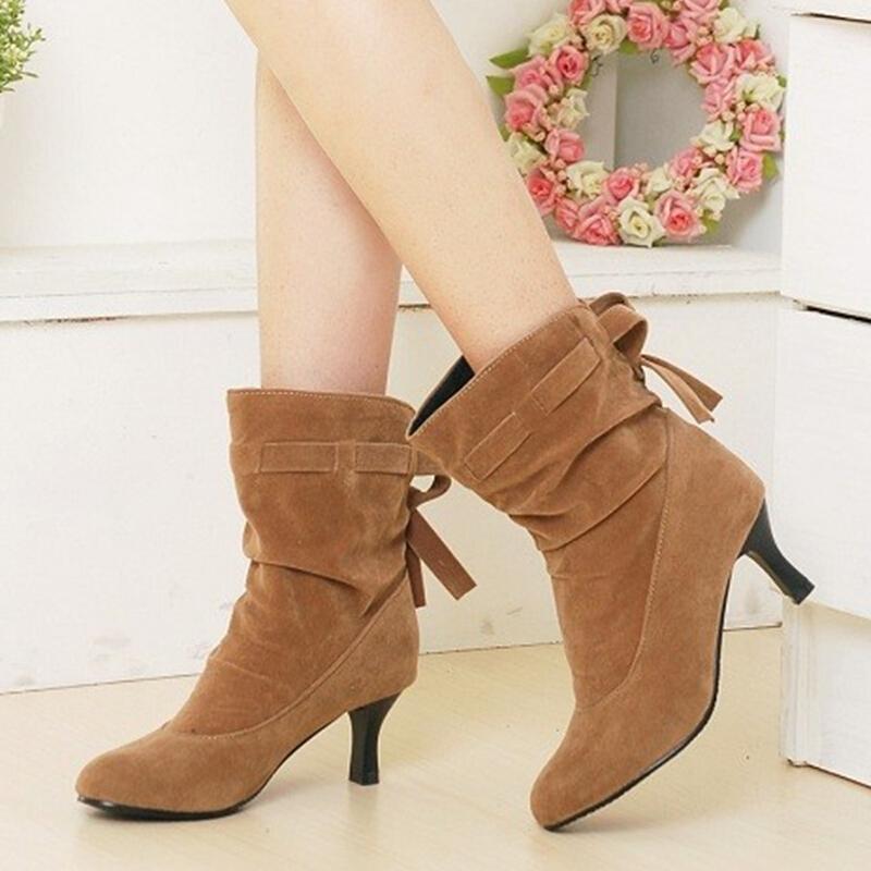 Preorder รองเท้าแฟชั่น สไตล์เกาหลี 34-43 รหัส 9DA-2272