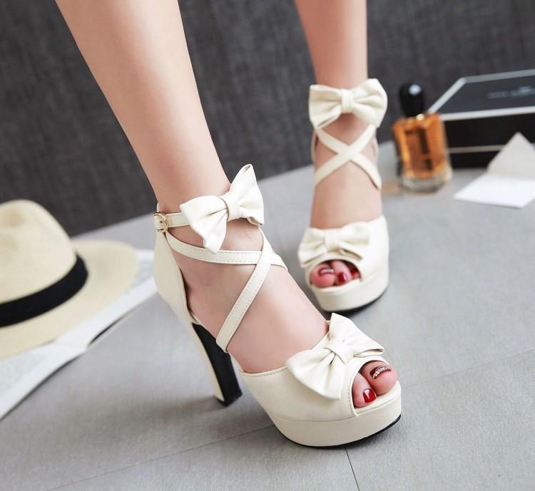 Preorder รองเท้าแฟชั่น สไตล์เกาหลี 31-46 รหัส 9DA-1023