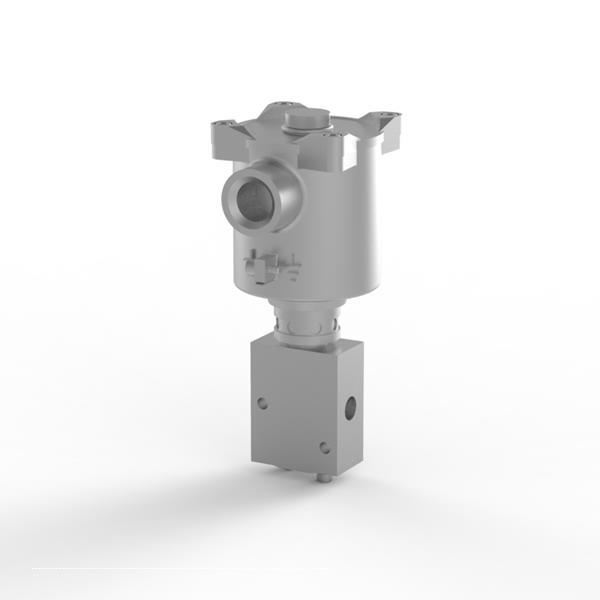 FP06P-S1-04-32-NU-V-77A-24D-35