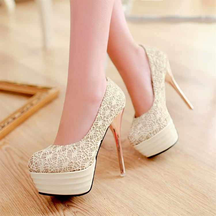 Preorder รองเท้าแฟชั่น สไตล์เกาหลี 32-43 รหัส Y-1324