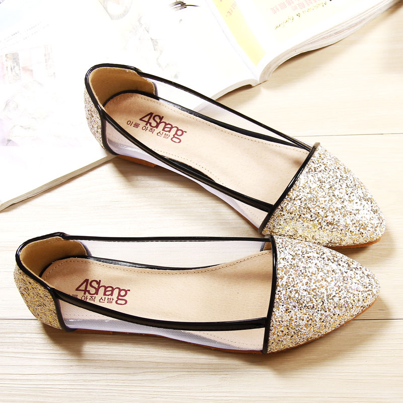 Preorder รองเท้าแฟชั่น สไตล์เกาหลี 32-44 รหัส bs-8144