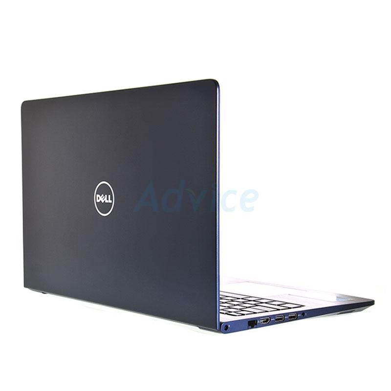 Notebook Dell Vostro V5568-W56855016TH (Midnight Blue)