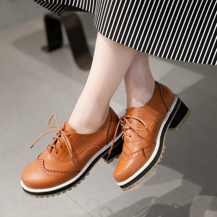 Preorder รองเท้าแฟชั่น สไตล์เกาหลี 31-46 รหัส 9DA-2675