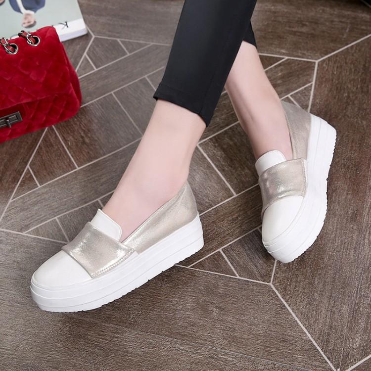 Preorder รองเท้าแฟชั่น สไตล์เกาหลี 31-43 รหัส 9DA-1765