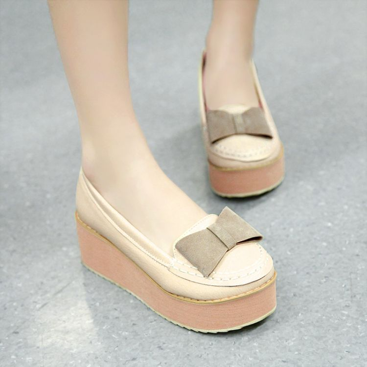 Preorder รองเท้าแฟชั่น สไตล์เกาหลี 30-43 รหัส 9DA-6680
